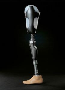 prosthetic-leg_sapd