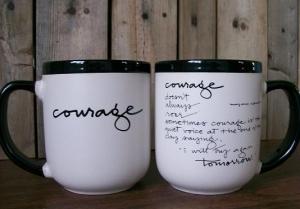 courage-mug